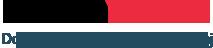 domainMarket - domény a webstránky na predaj