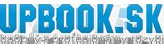 Upbook knihy - osobný a profesionálny rozvoj